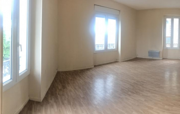 Espanet Immobilier Apartment | AUBENAS (07200) | 55 m2 | 60 000 €