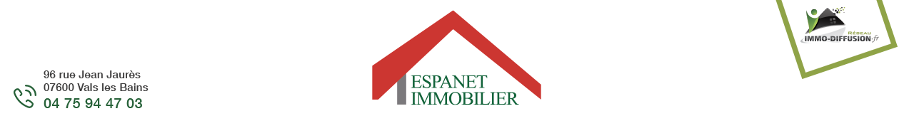 Espanet Immobilier